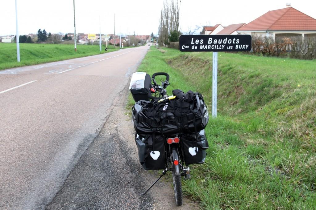 Les Baudots